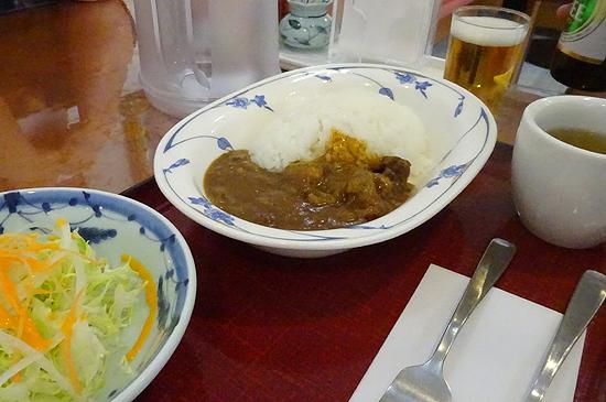 150502上砂川岳温泉パンケ009.jpg