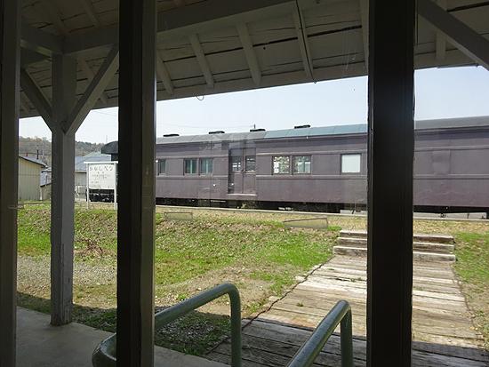 150502上砂川駅005.jpg
