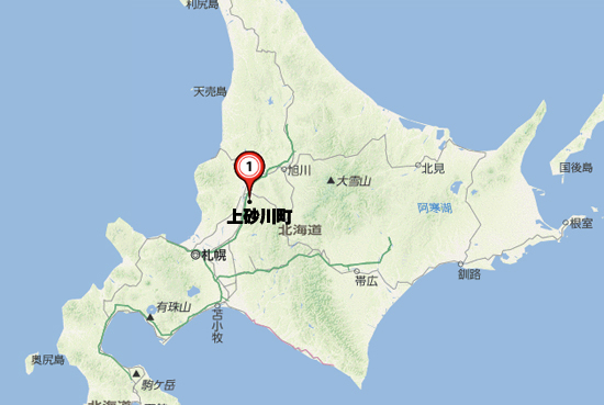 150503-上砂川.jpg