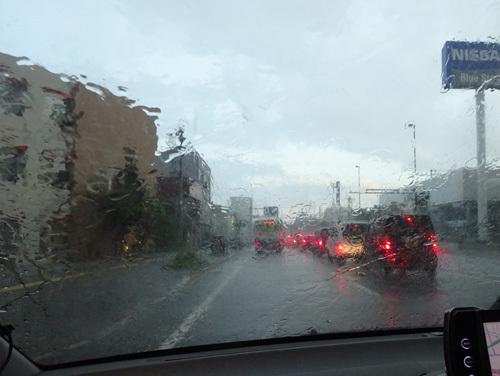 150814雨002.jpg