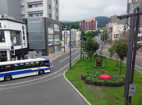 150823手稲駅前02.jpg