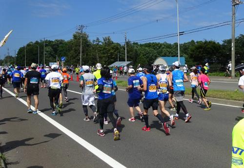 150830札幌マラソン001.jpg