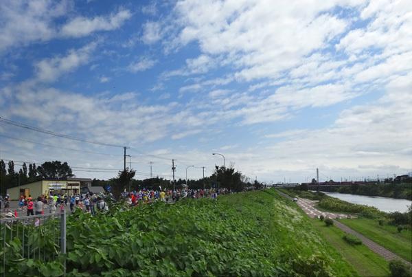 150830札幌マラソン002.jpg