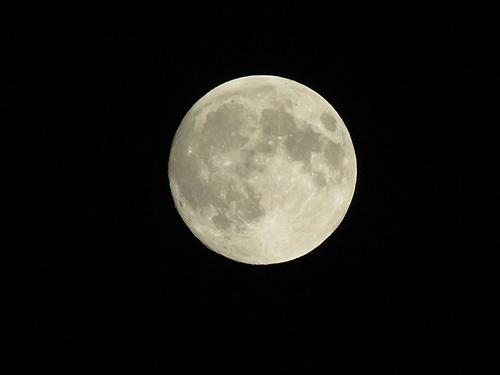 150927-満月.jpg