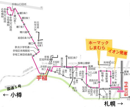 151013地図.jpg
