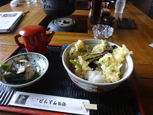 151027深川蕎麦002.jpg