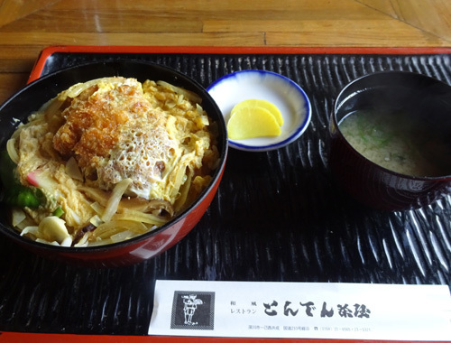 151027深川蕎麦004.jpg
