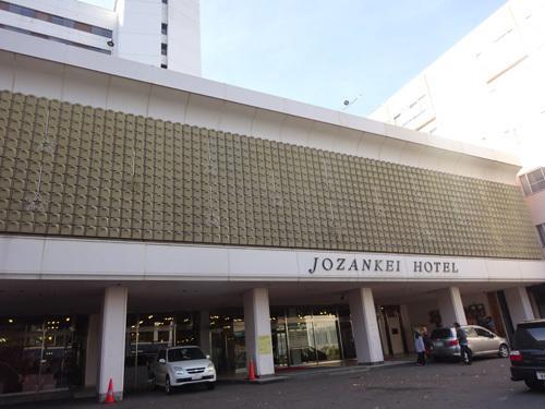 151105定山渓ホテル01.jpg
