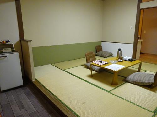 151105定山渓ホテル09.jpg