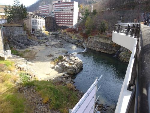 151105定山渓ホテル20.jpg