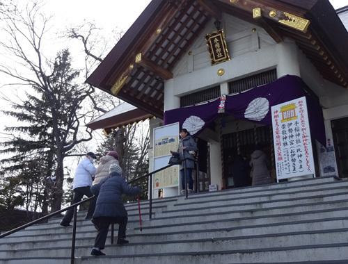 160105手稲神社009.jpg