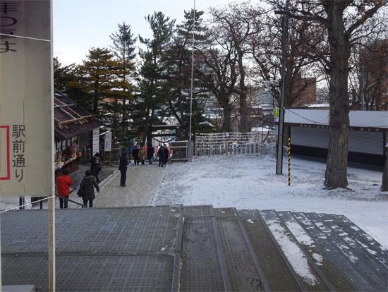 160109手稲神社5日.jpg