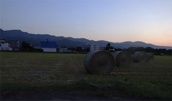 160126 牧草ロール150618の2.jpg