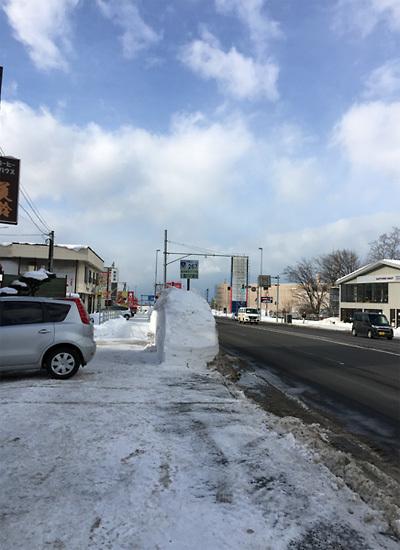 160129道路の雪001.jpg