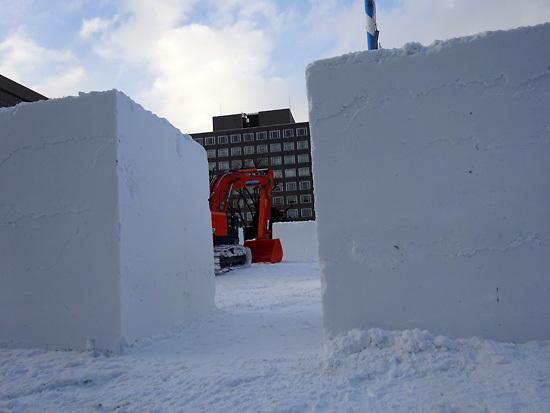 160131雪祭り010.jpg