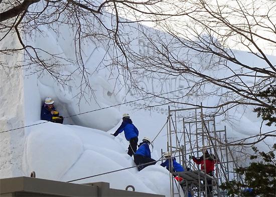 160131雪祭り011.jpg