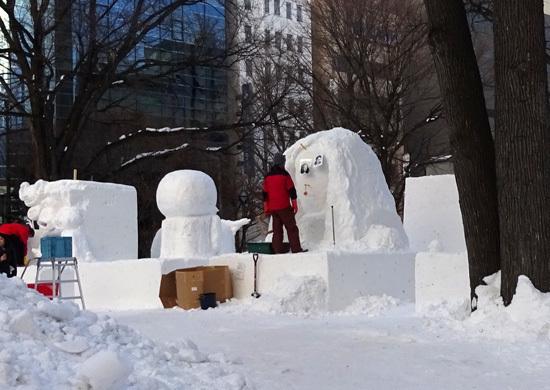 160131雪祭り02.jpg