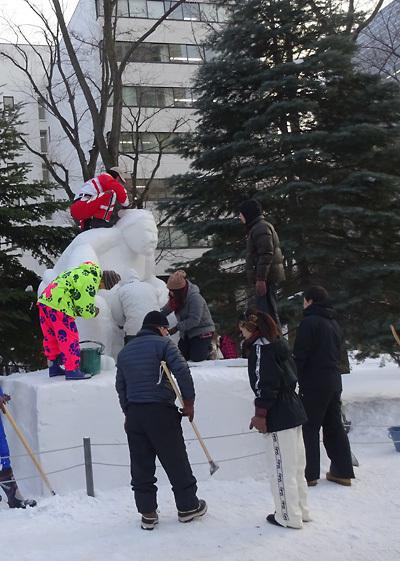 160131雪祭り09.jpg
