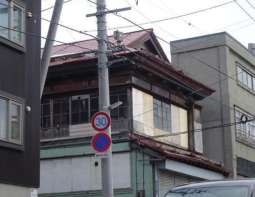 160321小樽-風景008