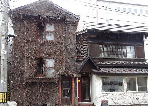 160321小樽水古い家003.jpg