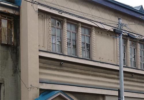 160321小樽水古い家010.jpg