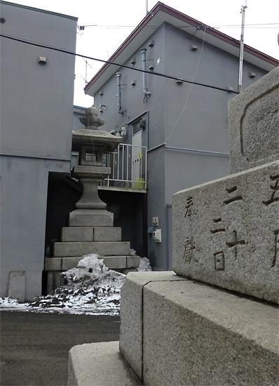 160321小樽水天宮002.jpg