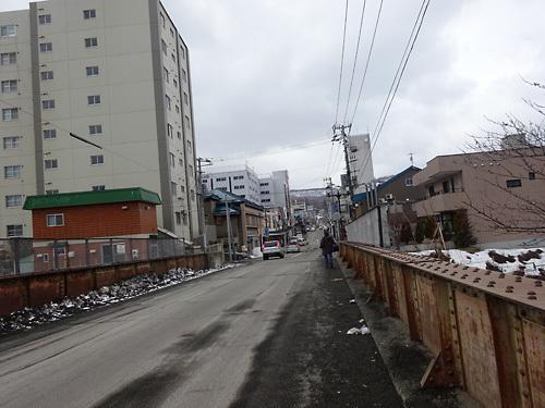 160321小樽線路007.jpg