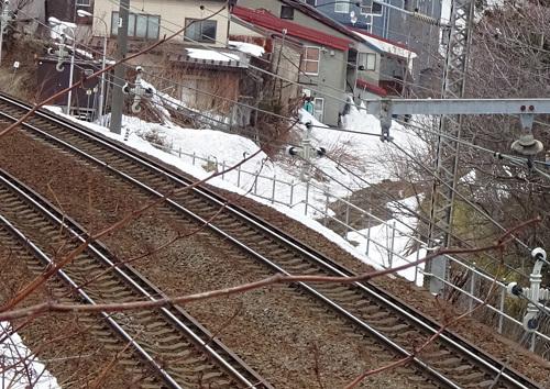 160321小樽線路009.jpg