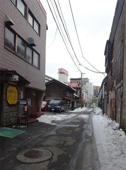 160321小樽路地004.jpg