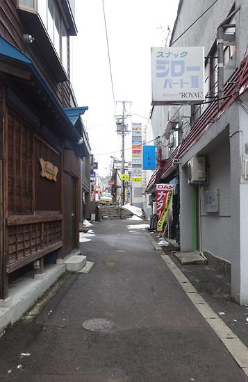 160321小樽路地006.jpg