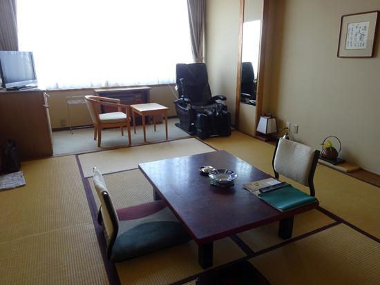 160328ホテル山水和風003.jpg