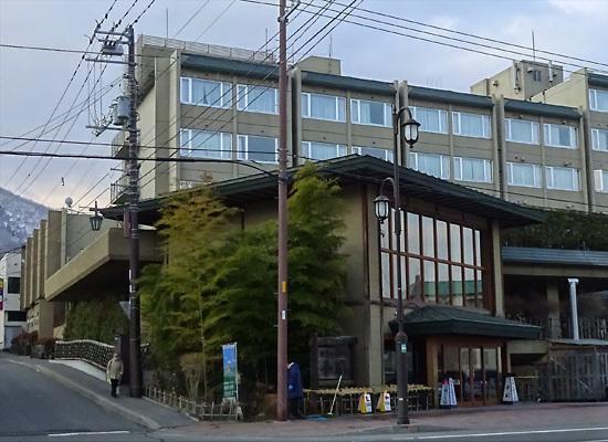 160328ホテル山水和風026.jpg