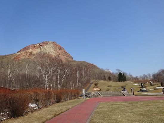 160328昭和新山002.jpg