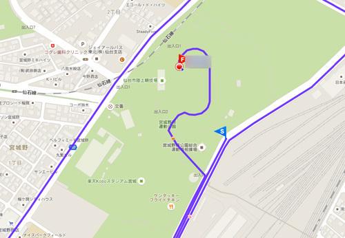 160508戦大マラソン003.jpg