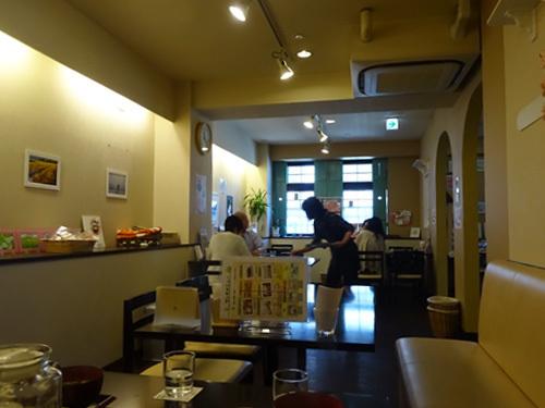 160514ほほえみカフェ005.jpg