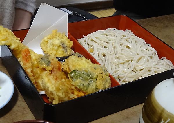 160523天丼008.jpg