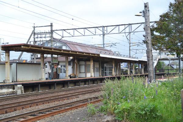 160604銭函駅001.jpg