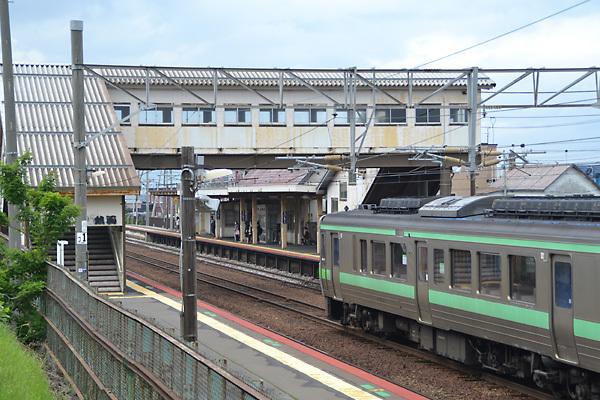 160604銭函駅002.jpg