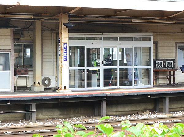 160604銭函駅004.jpg