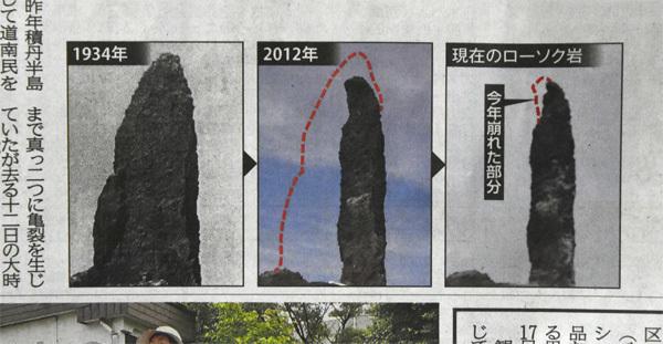 160627積丹ローソク岩.jpg