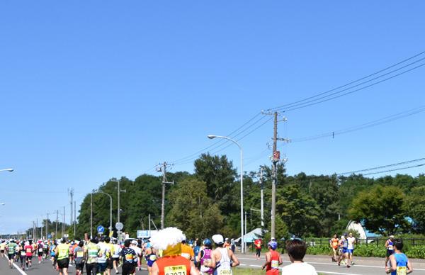 160828北海道マラソン004.jpg