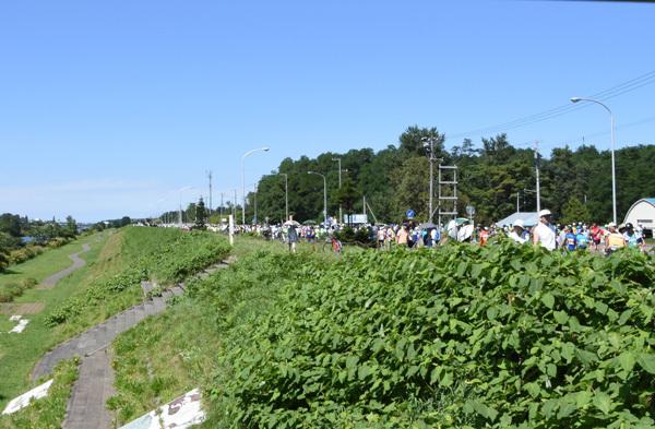 160828北海道マラソン007.jpg