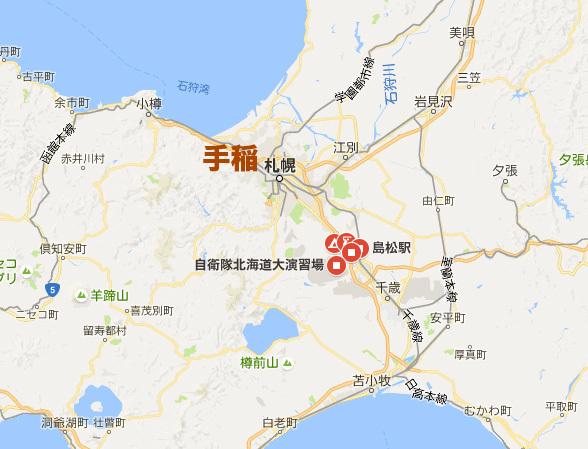 160831恵庭地図.jpg