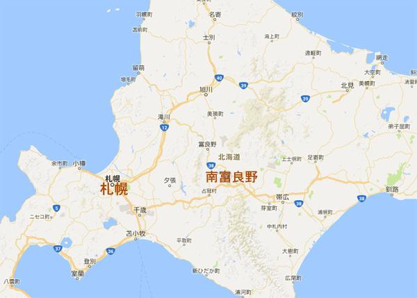 160901南富良野地図jpg.jpg