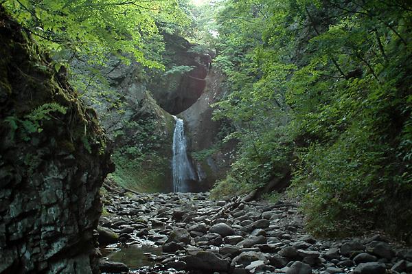 160906星置の滝01-8.9.18.jpg