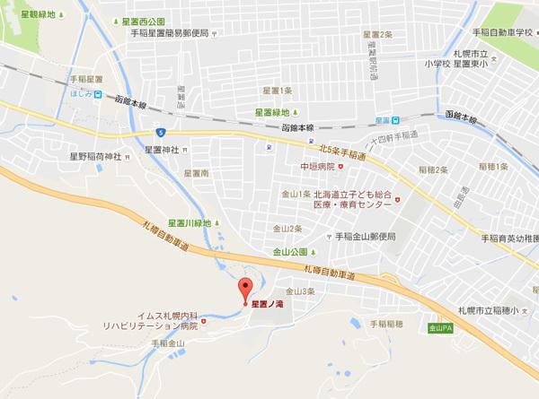 160906滝 地図.jpg