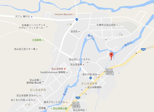 160911白糸の滝地図.jpg