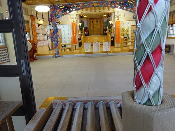 160919手稲神社祭り08798.jpg