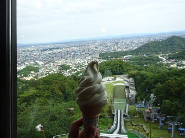 160921大倉山-08857.jpg