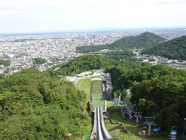 160921大倉山-08859.jpg